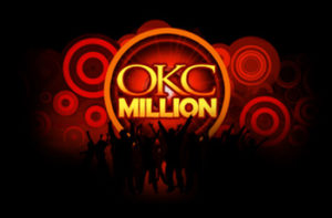 okc_million_logo_w_people