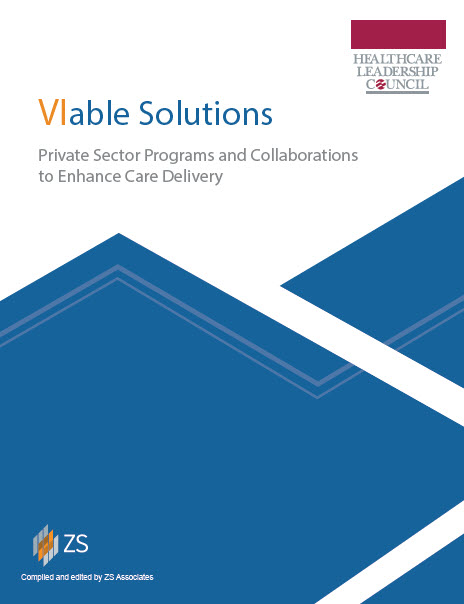 viable-solutions-17-cover