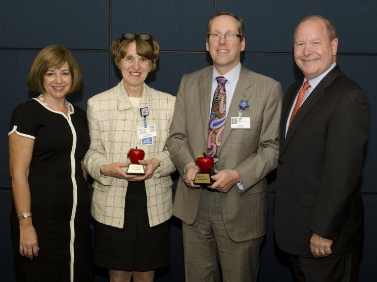 aware-award