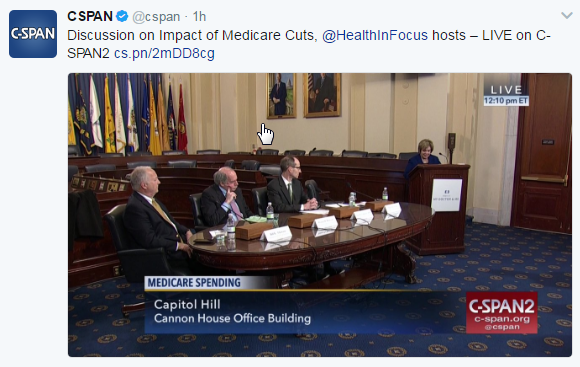 c-span-screenshot