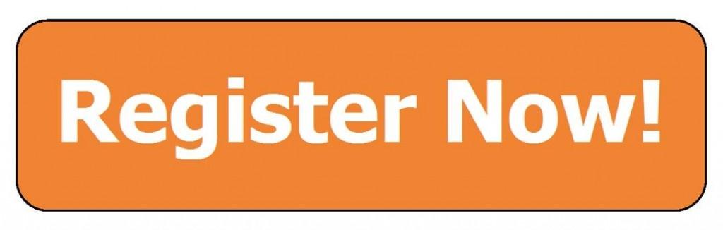 button_registernow_orange_1024x326