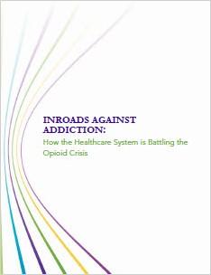 opioid-compendium-cover